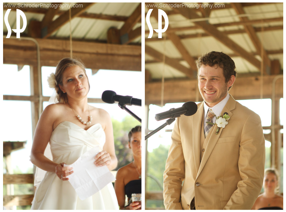 Sussex County Wedding Photo