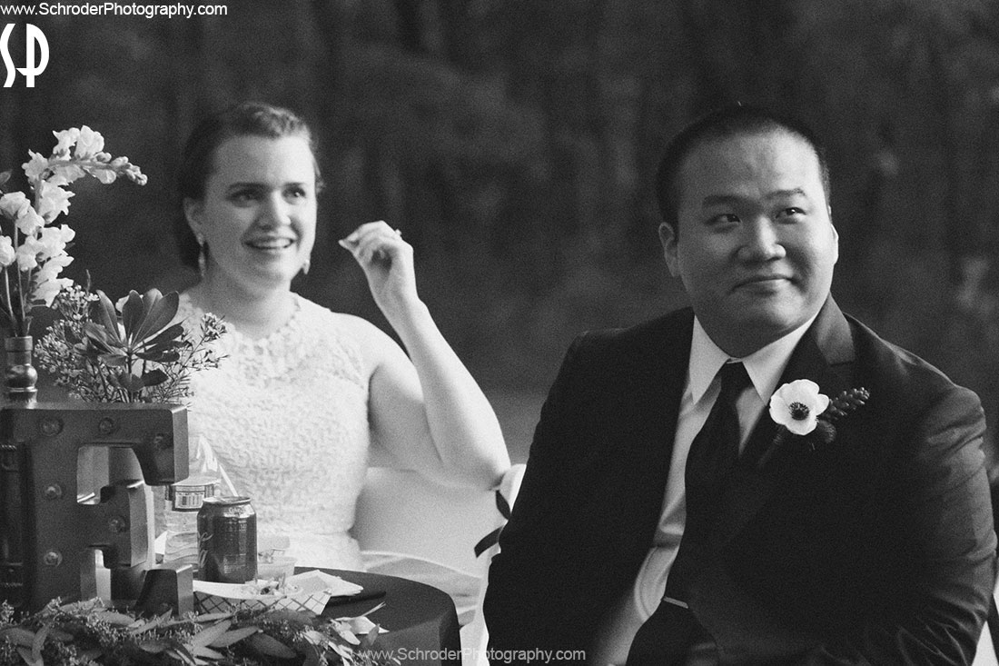 NJ Weddings in Princeton