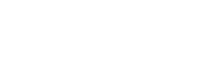 Schroder NJ Wedding Photographer