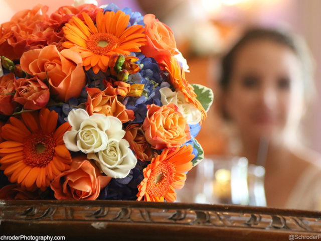 il Tulipano Wedding